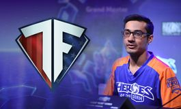 The rise of Kure and Team Freedom