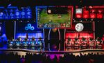 NA LCS Playoffs: Cloud 9 vs. Team SoloMid