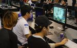 Mvp, San, DRG, EffOrt through after first day of group stage + day 2 photos