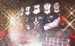 Astralis crowned Champions of the ELEAGUE Major!