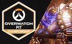 Overwatch Pit Championship EU Group B day 3 & 4 recap - Ready, set... Pause