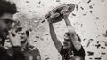 Relive TI9; A comprehensive recap