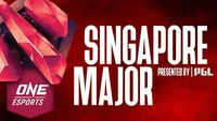 ONE Esports Singapore Major prologue: The Wild Card