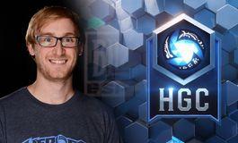 "HGC's Sam Braithwaite on Phase 1: ""It was an execution phase. Everything was new"""