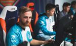 ECS Season 3 Finals - Day One Recap
