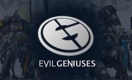 Evil Geniuses enters Overwatch, powered by East Wind