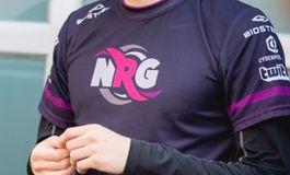 Ajax leaves NRG Esports