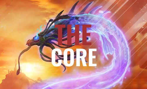 The Core: Quick guide to Tempo Mage