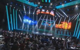 LPL W4D2: Clash of the underdogs and runner-ups