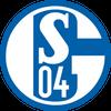 Avatar for FC Schalke 04 Esports