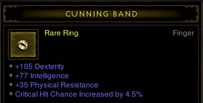 cyclone-ring-1.png