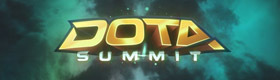 GosuGamers eSports Events - DOTA Summit 10