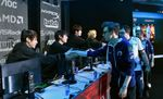Team Liquid take the first victory at the Dota Pit minor against Immortals