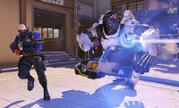 What you need to know about Overwatch