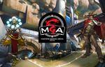 Reminder: MSI MGA tournament registration still open