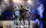 CLG defends North American LCS crown