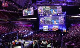 Valve changes the system, introduces three major tournaments around the year