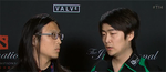 ViCi Gaming is the second finalist of TI4 after 2-1 victory against EG