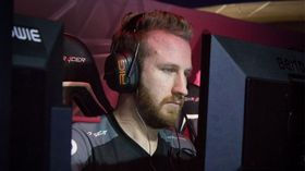 Olofmeister set to retire from professional CS:GO gaming
