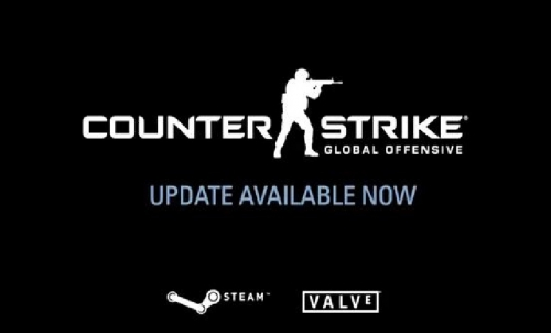 Latest CS:GO update nerfs Tec-9 and M4A1, adds StatTrak trade up contracts, map changes, and more