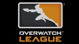 Overwatch League Season 3