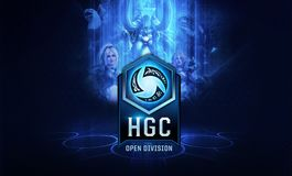 HeroesHearth conquers again in sixth Open Division Cup