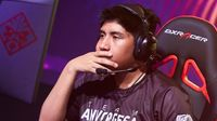 Infamous to represent South America at TI9