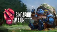 ONE Esports Singapore Major group stage: The proving grounds