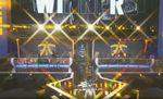 ELEAGUE Major - Fnatic over Gambit to semi-finals