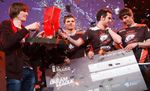 DreamLeague Season 4; League Stage starts today