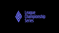 LCS 2021 Lock-In: Teams you should be following