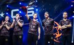 StarLadder i-League StarSeries Season 3 - Qualifiers announcement