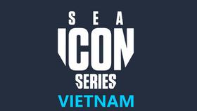 Southeast Asia Icon Series 2021 Fall - Vietnam