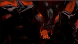 Shadow_Fiend.png
