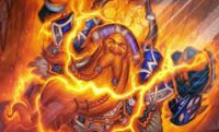 Purify Priest is a cheap and awesome deck to play in Un'Goro, and here's our guide for it