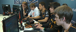 Fnatic in the lead of  Netolic Pro League, Cup #2 to kick off