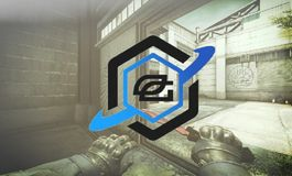 Trick or Cheat : Optic Gaming forsake Indian roster following their disqualification for cheating