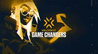VCT Game Changers for Marginalized Genders Introduced by Riot Games