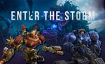 No upsets: Cloud9 and COGnitive make it out of their Enter the Storm Cup #2 Group