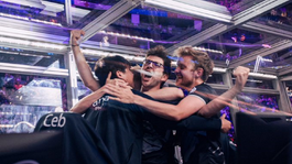 OG will defend their title; PSG.LGD and Liquid to lock horns next at TI9