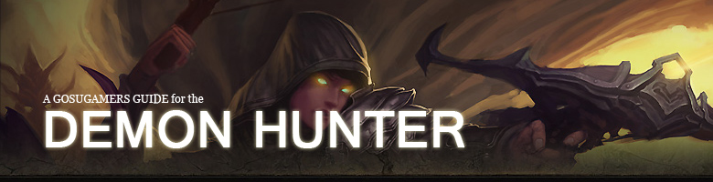 gosugamers-demonhunter-guide-d3-780.jpg