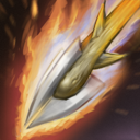 Searing_Arrows_icon.png