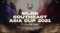 MSC 2021 header