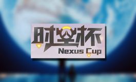 A Viewers guide to the Nexus Cup- Halloween Season