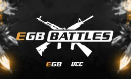 EGB Battles hosts its open qualifiers on March 3-4