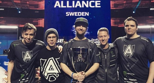alliance%20winners%20minsk.jpg