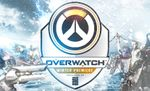 Overwatch Winter Premiere group stage set to begin today