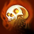 120px-LVL_Death_icon.png