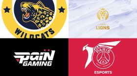 mid-season invitational 2021 group b