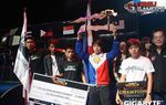Mineski secures home country win against Titan in GMPGL